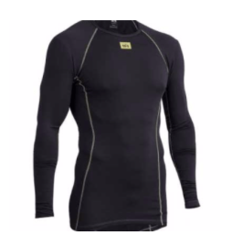 Solo teknisk baselayer